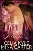 Celia Kyle & Mina Carter - Buying a Mate  artwork