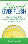 Natural Liver Flush