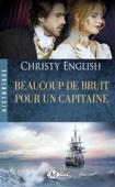 Christy English - Beaucoup de bruit pour un capitaine illustration