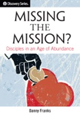 Missing the Mission?