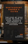 Restaurant Owners Guide