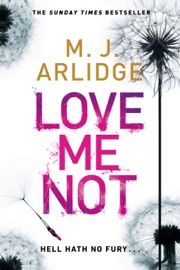 DOWNLOAD OF LOVE ME NOT PDF EBOOK