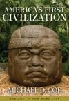 Americas First Civilization