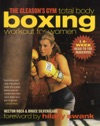 The Gleasons Gym Total Body Boxing Workout For Women
