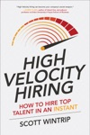 High Velocity Hiring How To Hire Top Talent In An Instant