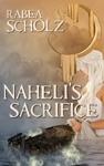 Nahelis Sacrifice