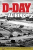 Al Hine - D-Day  artwork