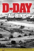 D-Day - Al Hine Cover Art