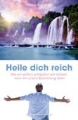 Markus Rothkranz - Heile dich reich Grafik
