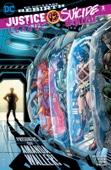 Similar eBook: Justice League vs. Suicide Squad (2016-) #3