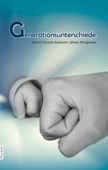 Generationsunterschiede (In German)