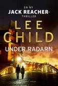 Lee Child - Under radarn bild