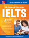 McGraw-Hill Education IELTS Second Edition