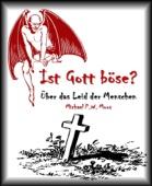 Ist Gott böse?