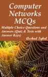Computer Networks MCQs Multiple Choice Questions And Answers Quiz  Tests With Answer Keys