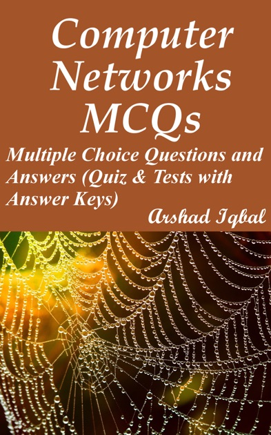 computer science cs192 multi choice questions This course provides a mathematical introduction to the following questions: and unique user interactions using multi-touch in computer science.