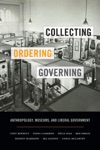 Collecting Ordering Governing