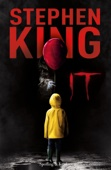 Stephen King - It (versione italiana) artwork