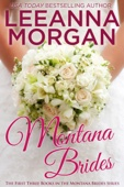 Montana Brides Boxed Set