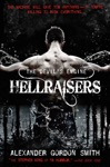 The Devils Engine Hellraisers