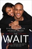 The Wait - Devon Franklin Cover Art