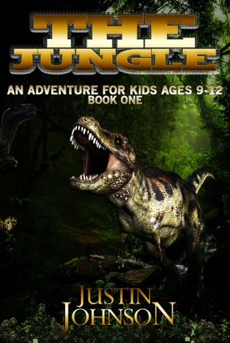 The Jungle Book One
