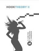 Hooktheory II