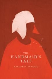 The Handmaid's Tale book summary