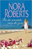 Nora Roberts - In de warmte van de zon (2-in-1) kunstwerk