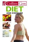 Diet And Exercise Collins Gem