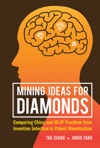 Mining Ideas For Diamonds