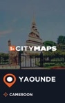 City Maps Yaounde Cameroon