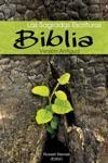 Las Sagradas Escrituras Jubilee Bible 2000