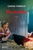 Catena Fiorello - Picciridda artwork