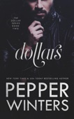 Pepper Winters - Dollars artwork