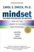 Similar eBook: Mindset