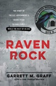 Raven Rock - Garrett M. Graff Cover Art