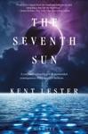 The Seventh Sun