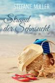 Stefanie Müller - Strand der Sehnsucht Grafik