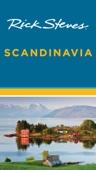 Rick Steves Scandinavia - Rick Steves Cover Art