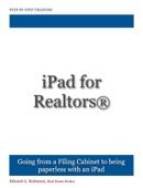 iPad for Realtors