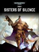 Codex: Sisters of Silence (Talons of the Emperor Box)