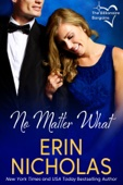 Erin Nicholas - No Matter What  artwork