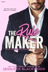 The Rule Maker