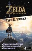 Zelda: Breath of the Wild Tips & Tricks