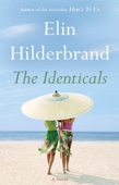 The Identicals - Elin Hilderbrand Cover Art