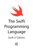 The Swift Programming Language (Swift 3.1)
