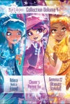 Star Darlings Collection Volume 4
