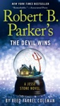 Robert B Parkers The Devil Wins