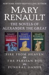The Novels Of Alexander The Great